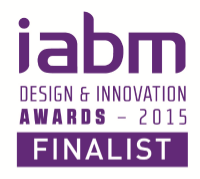 IABM D&I Awards final 2015 copy copy