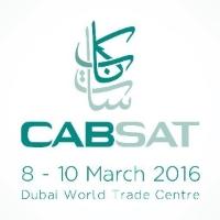 CABSAT 2016.jpg