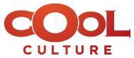 cool-culture-logo.png