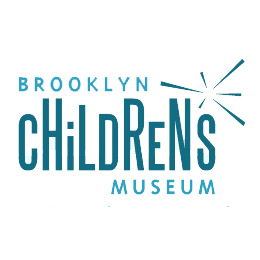 Brooklyn_Childrens_Museum_0.jpg