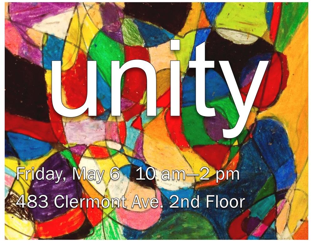 unity-art-show.jpg