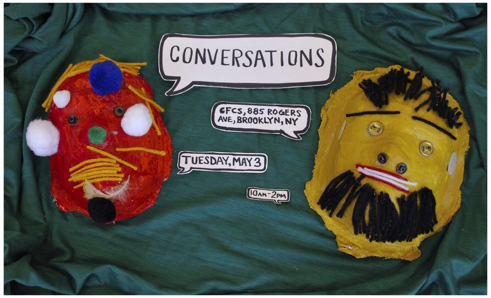 conversations-art-show.jpg