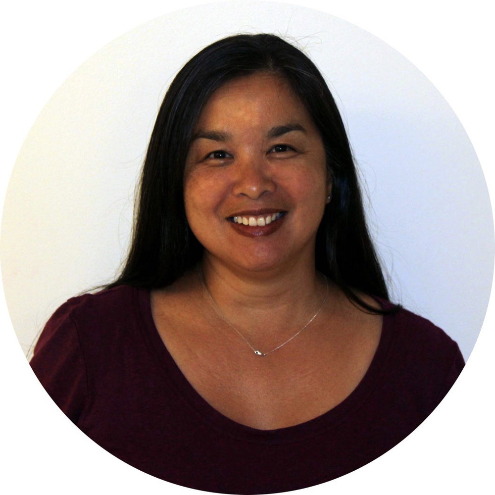 Lisa Hom, OTR/L - OT/PT Supervisorlhom@leaguecenter.org(718) 643-5300 ext. 268