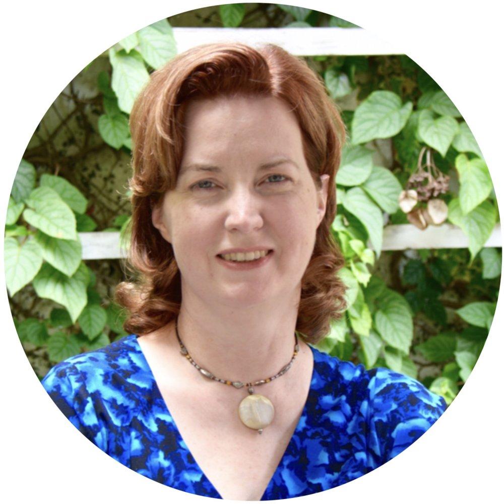 Teresa McInerney, M.A., CCC-SLP - Program Director | Day Habs 1, 2 & LAND(718) 643-5300 ext. 229tmcinerney@leaguecenter.org