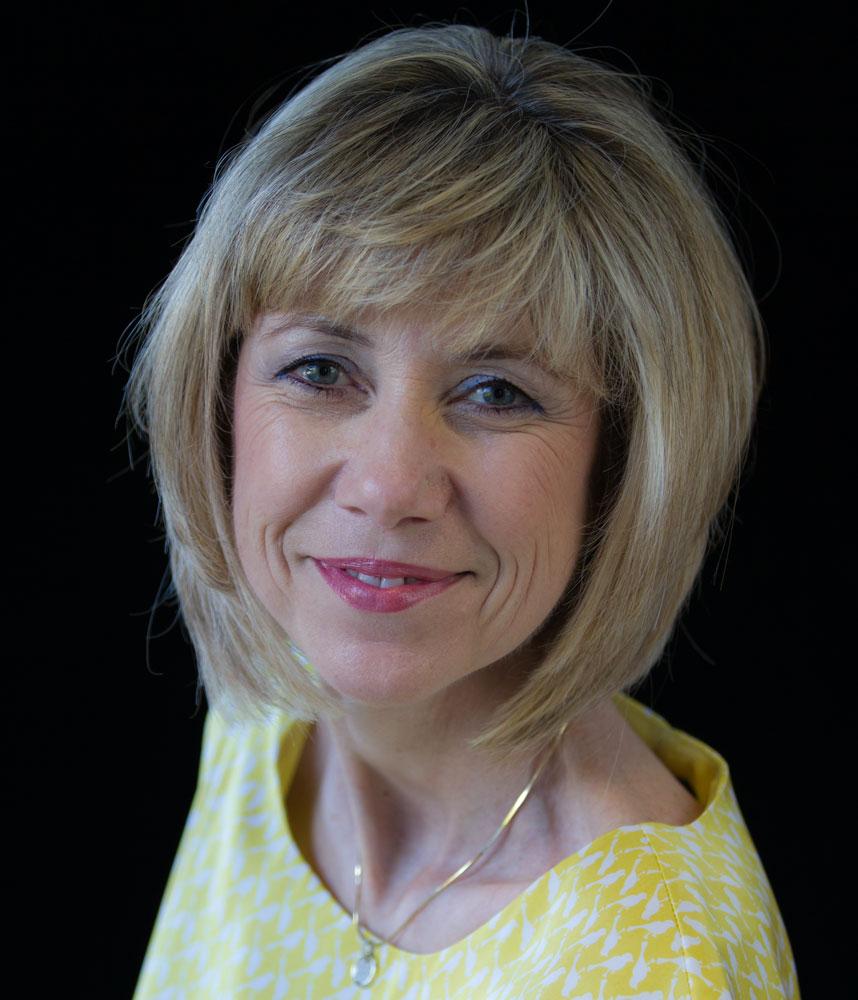 Sylvie-Felx-(62-of-83)_cropjpg.jpg
