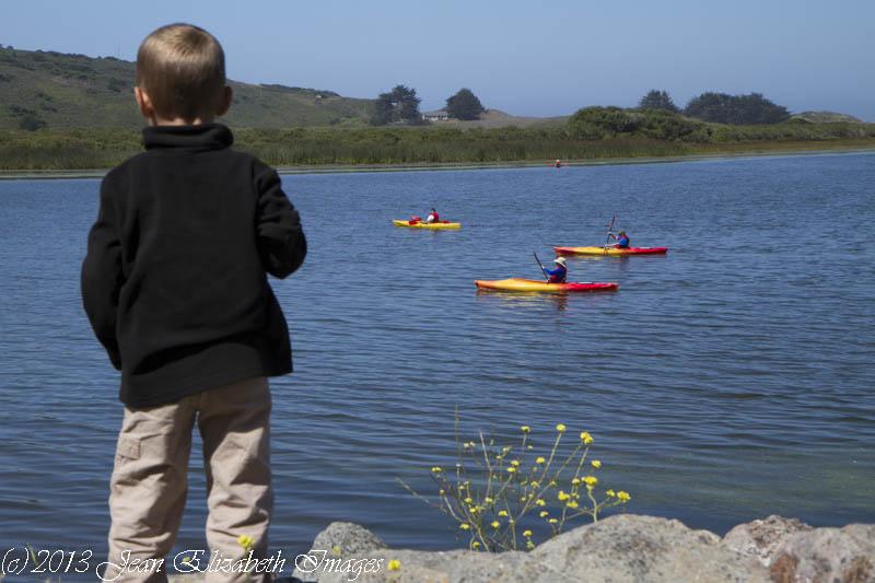 Boy and boats.jpg