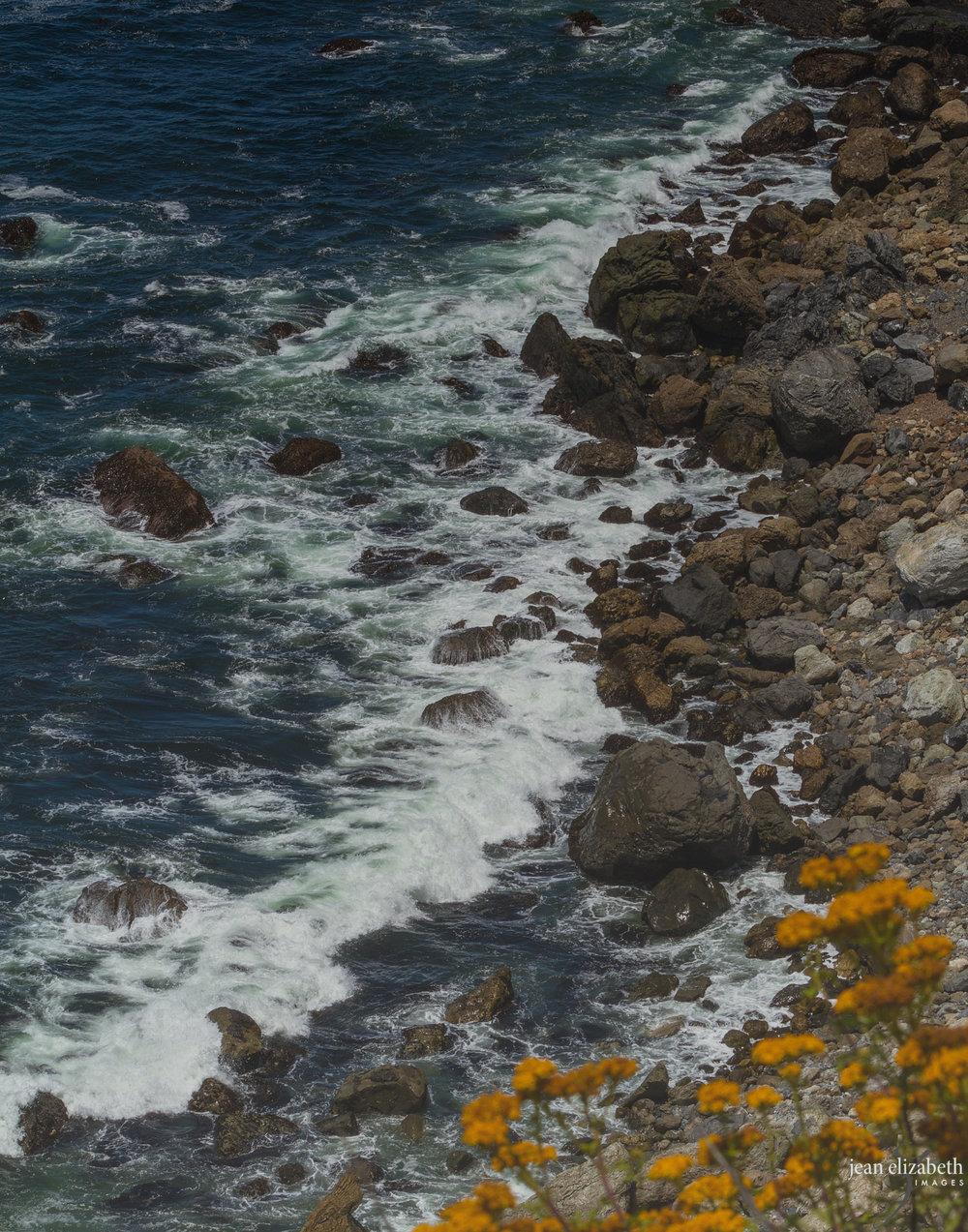 Jean Elizabeth Images Landscape--13.jpg