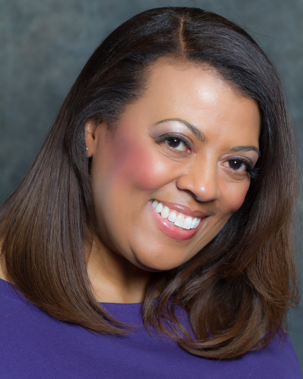 coraetta smith headshot--2.jpg