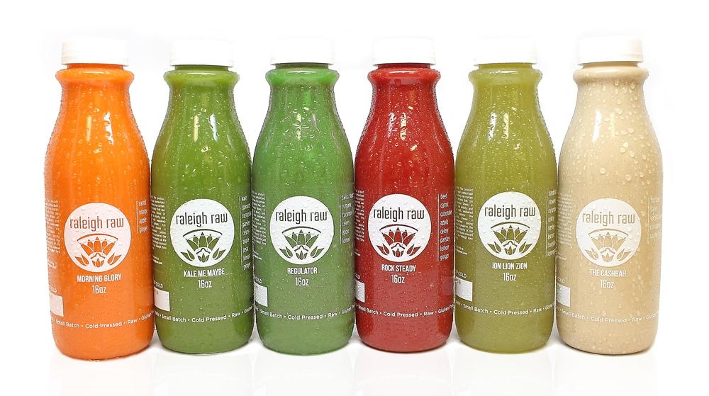 RaleighRawJuiceCleanse|JuiceBarRaleigh|JuiceDiet|JuiceFast|RawJuiceRaleigh