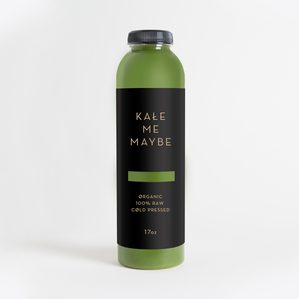 2015-RR-Packaging_17oz_KaleMeMaybe_Front.jpg