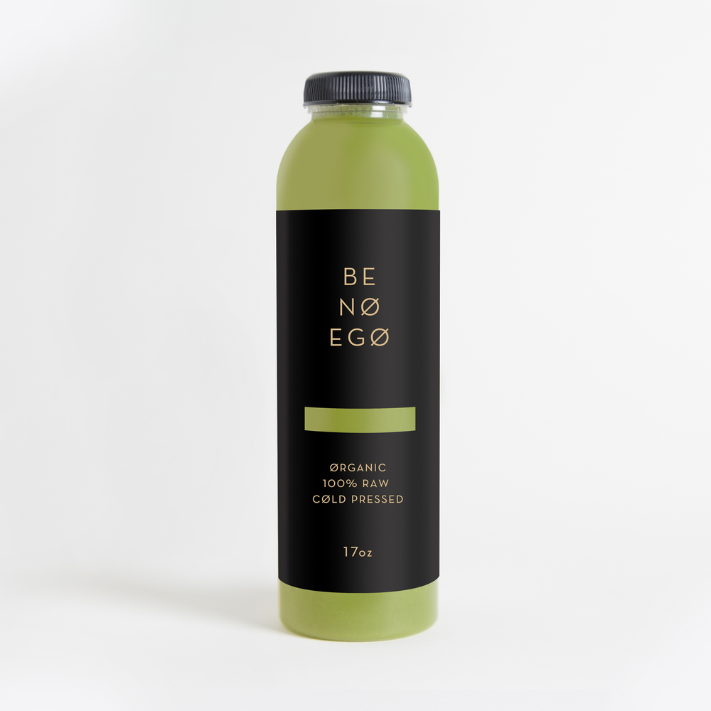 2015-RR-Packaging_17oz_BeNoEgo_Front.jpg