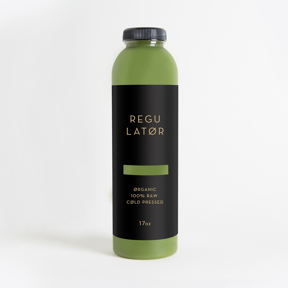 2015-RR-Packaging_17oz_Regulator_Front.jpg