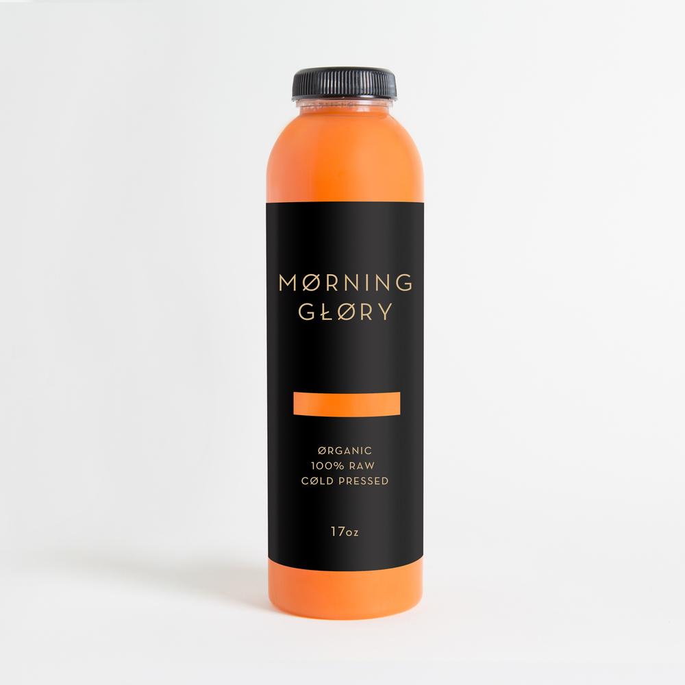 2015-RR-Packaging_17oz_MorningGlory_Front.jpg