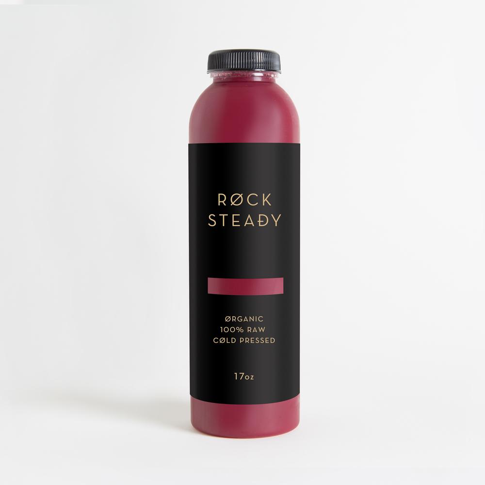2015-RR-Packaging_17oz_RockSteady_Front.jpg
