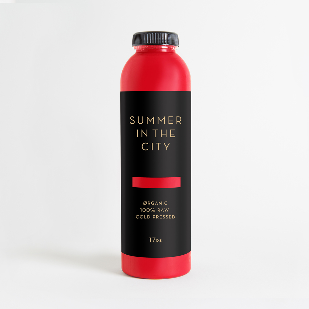 2015-RR-Packaging_17oz_SummerintheCity_Front.jpg