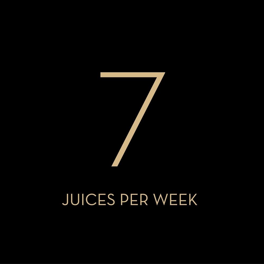 juice bar, cleanse, detox, health, nc, raleigh juice bar, smoothies, vegan, vegetarian