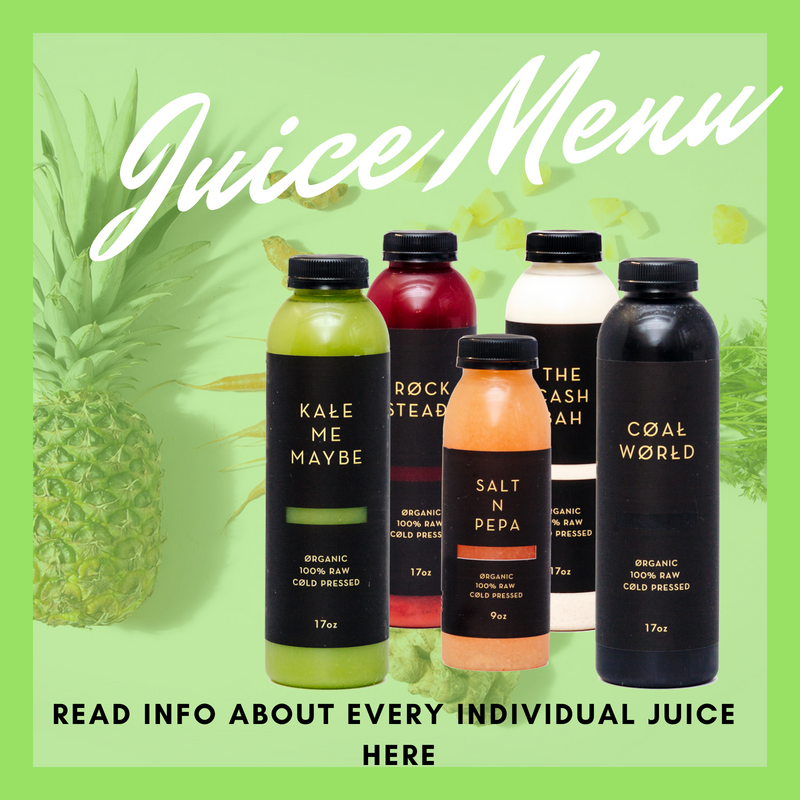 Juice FAQS (2).png