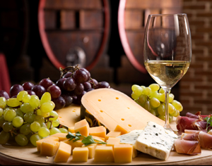 wine-and-cheese2.jpg