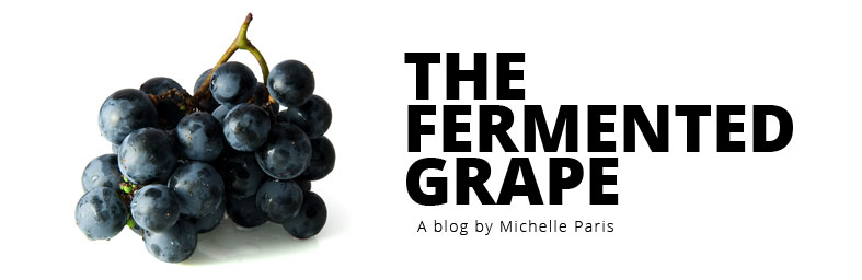 Fermented Grape Header.jpg