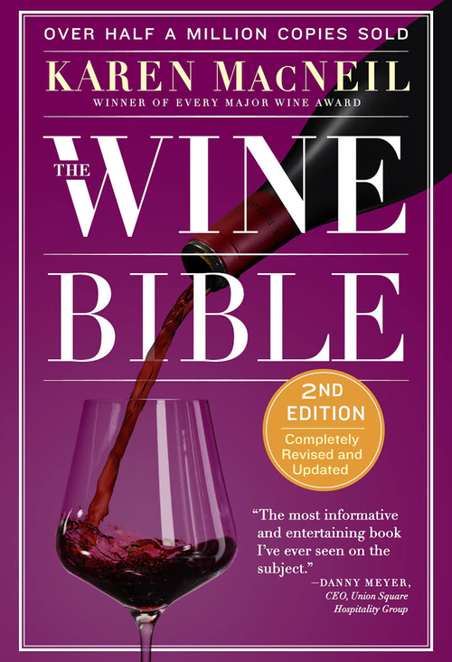 Wine Bible.jpeg