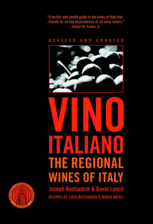 Vino Italiano- The Regional Wines of Italy.jpg