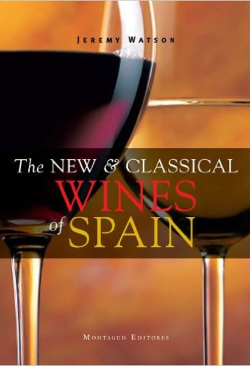 The New and Classicak Wines of Spain.jpg