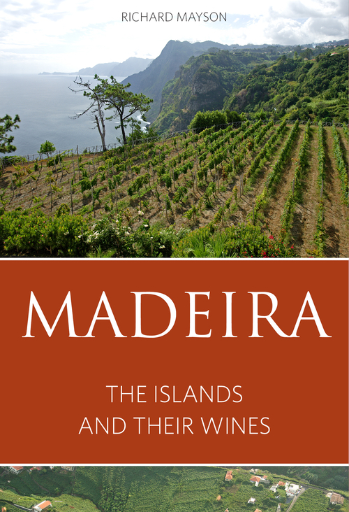 Madeira-The Iskands and their Wines.jpeg
