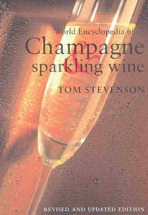 Christie's World Encyclopedia of Champagne & Sparkling Wine.jpeg