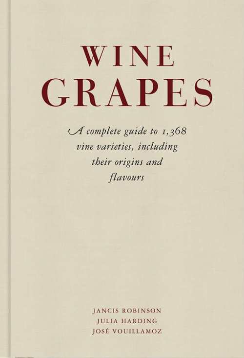 Wine grapes.jpeg