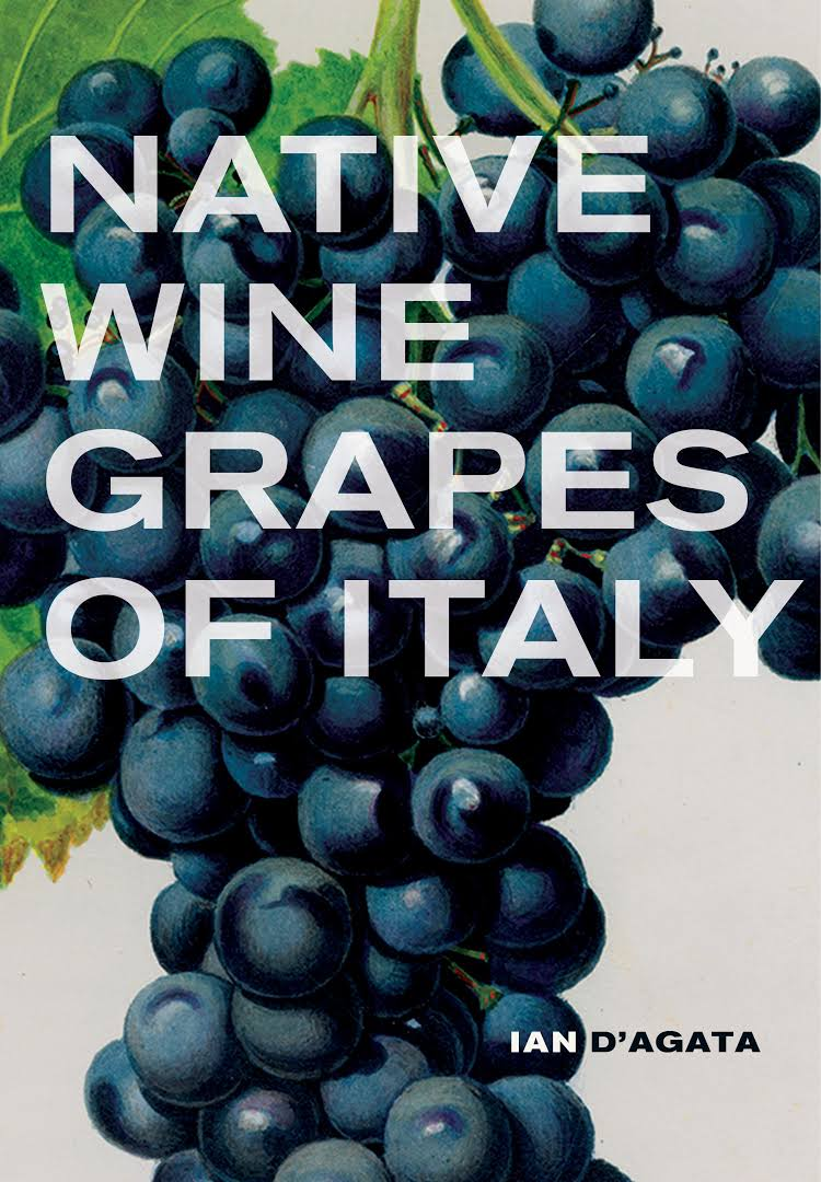 Native grapes of Italy.jpeg