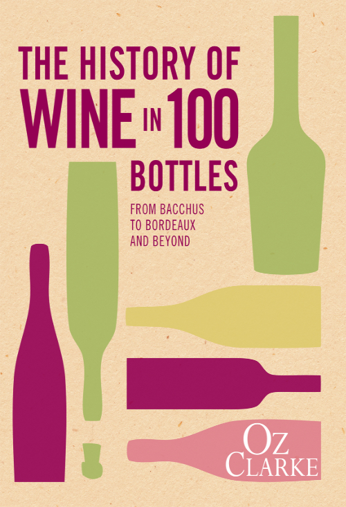 History of wine in 100 bottles.jpg