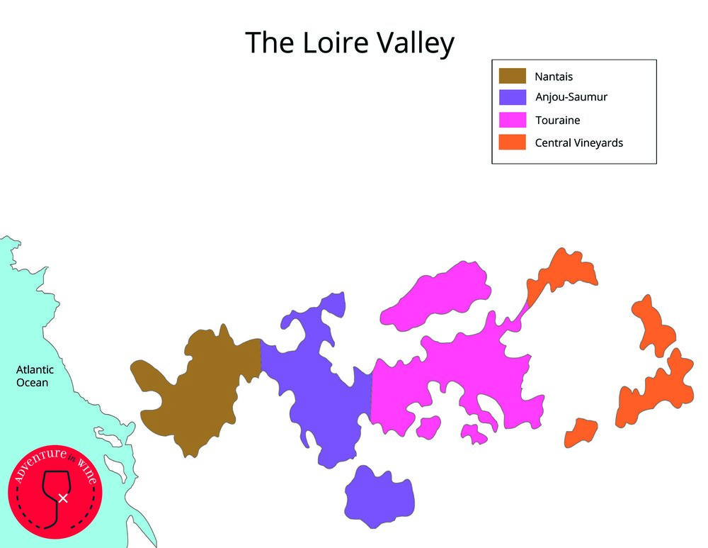Loire-Valley-color copy.jpg