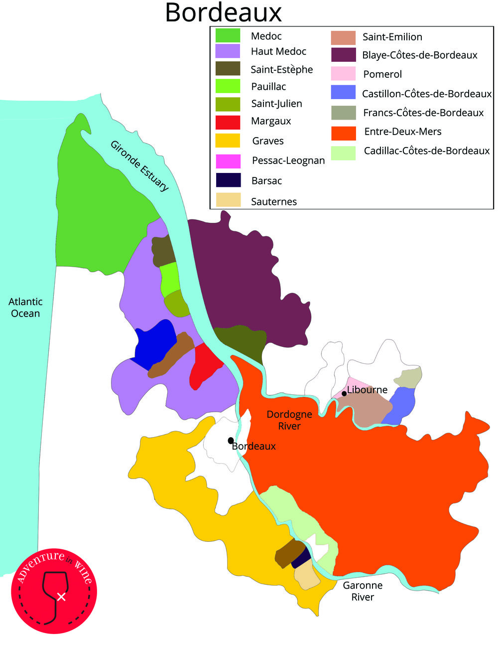 France - Bordeaux colour.jpg