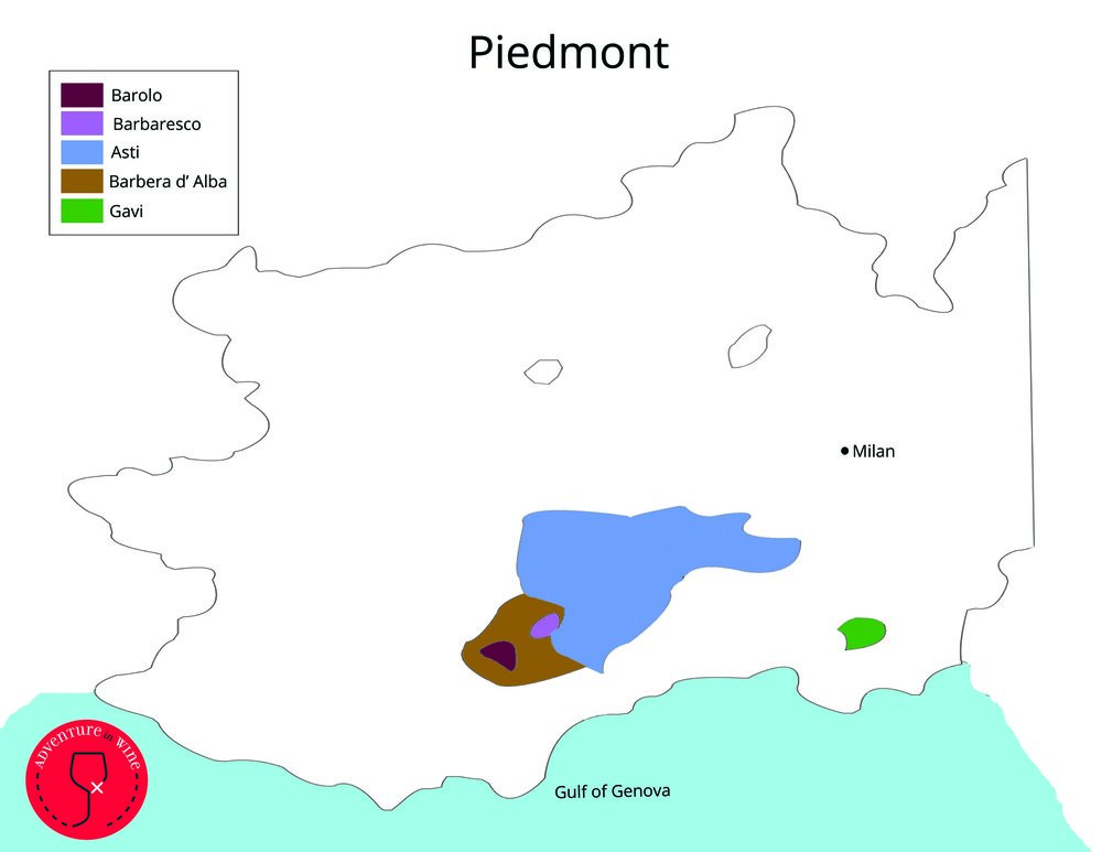 Italy - Piedmont colour.jpg