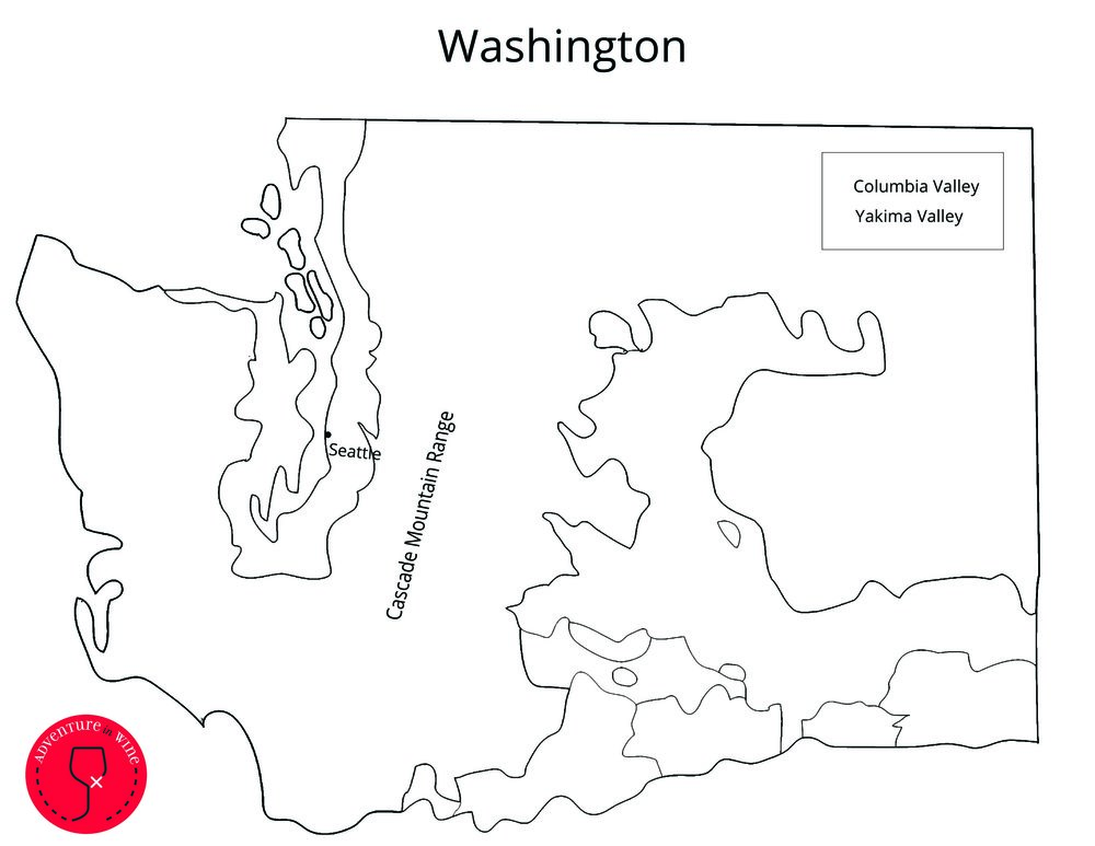 North America - Washington b&w.jpg
