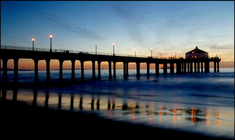 Pier#5484.jpg