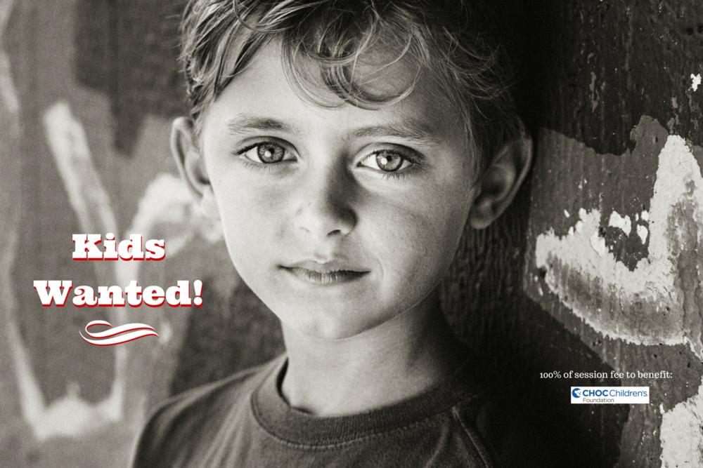 kidswantedforkidsofoc2015.jpg