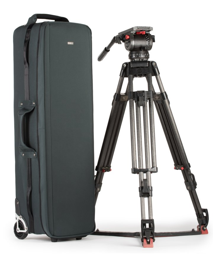 Video Tripod Manager lowres.jpg