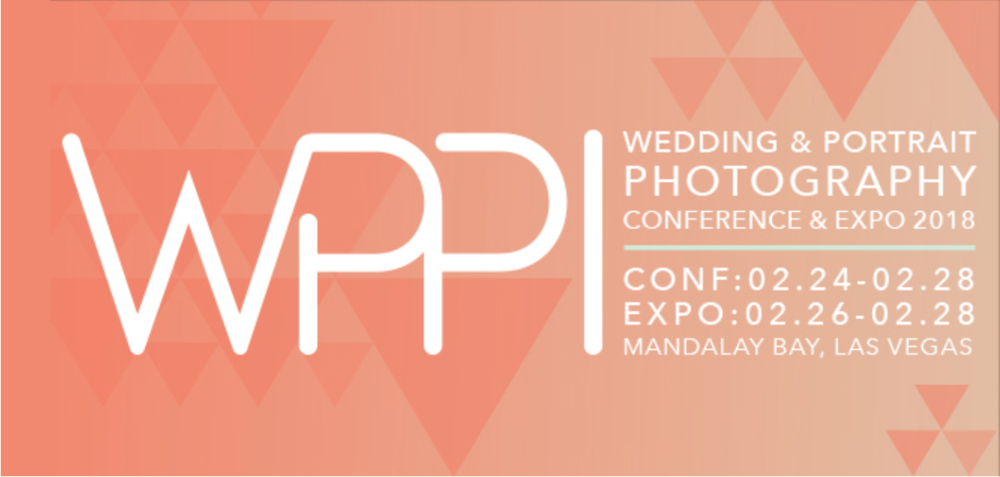 WPPI 2018 Wrap UP by Paul Gero