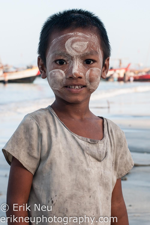 © Erik Neu-Project-Childhood-Memories-Myanmar-fisher kid-0001.jpg
