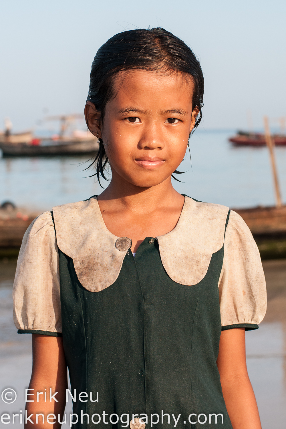 © Erik Neu-Project-Childhood-Memories-Myanmar-fisher kid-0002.jpg