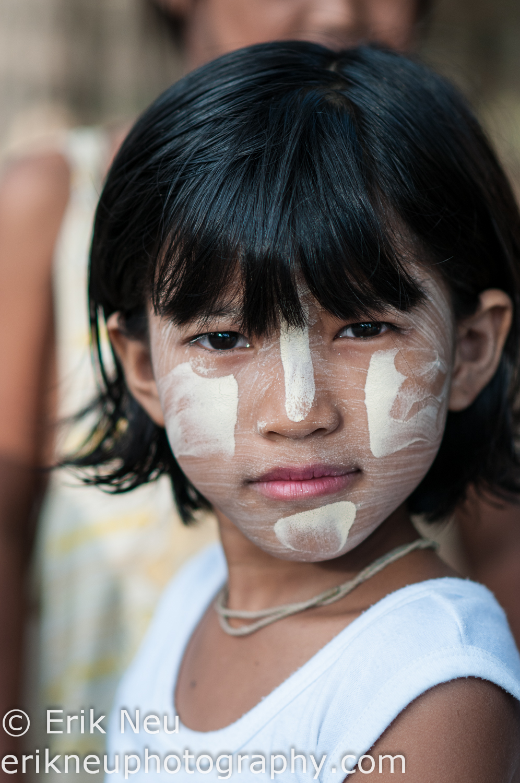 © Erik Neu-Project-Childhood-Memories-Myanmar-fisher kid-0004.jpg