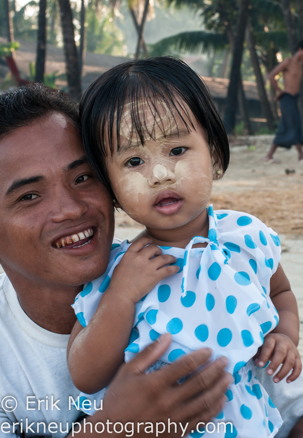 © Erik Neu-Project-Childhood-Memories-Myanmar-fisher kid-0009.jpg