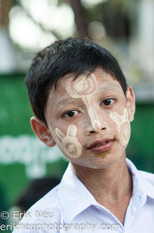 © Erik Neu-Project-Childhood-Memories-Myanmar-school kid-0001.jpg