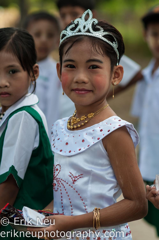 © Erik Neu-Project-Childhood-Memories-Myanmar-school kid-0002.jpg