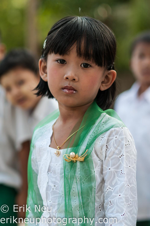 © Erik Neu-Project-Childhood-Memories-Myanmar-school kid-0005.jpg