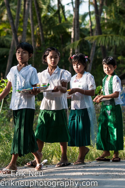 © Erik Neu-Project-Childhood-Memories-Myanmar-school kids-0001.jpg