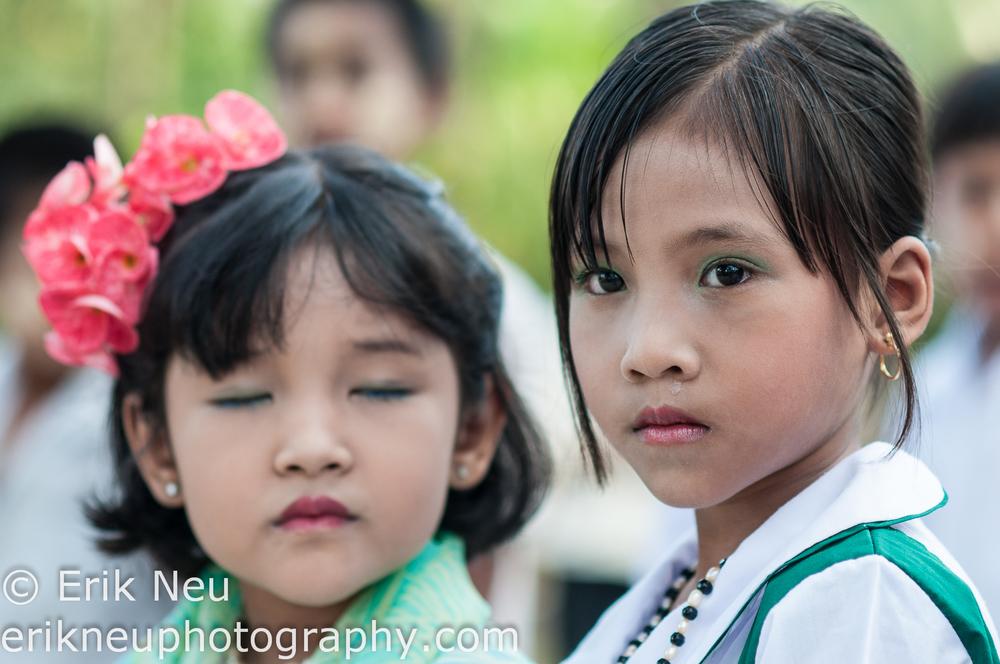 © Erik Neu-Project-Childhood-Memories-Myanmar-school kids-0002.jpg