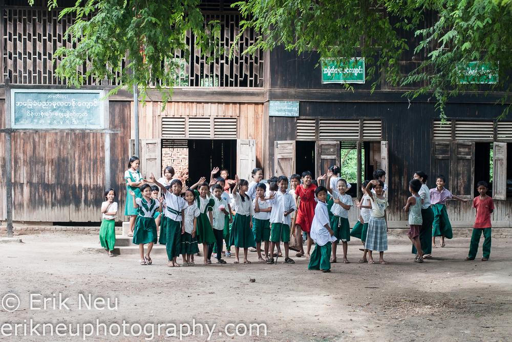 © Erik Neu-Project-Childhood-Memories-Myanmar-school kids-0004.jpg