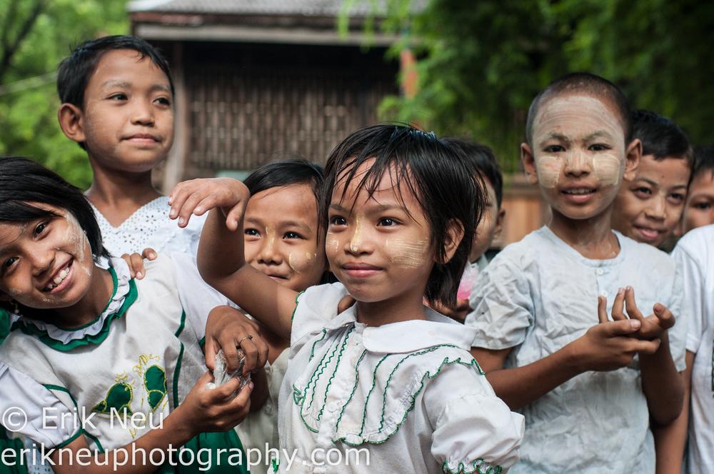 © Erik Neu-Project-Childhood-Memories-Myanmar-school kids-0005.jpg